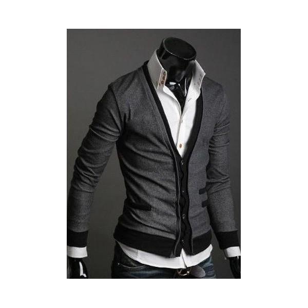gilet pour homme tendance diff rents coloris clothes discount. Black Bedroom Furniture Sets. Home Design Ideas