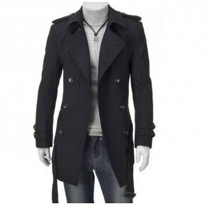 new product d1c6c 7ffa0 xmanteau-imper-homme-discount-pas-cher -tendance-noir.jpg.pagespeed.ic.cPTTzKt0s7.jpg