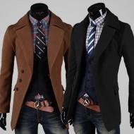 Manteau Hiver pour Homme