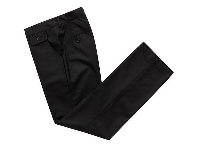 Pantalon costume homme