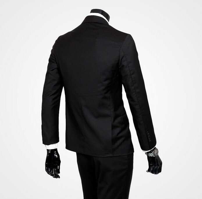 Costume Homme