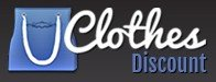 Clothes Discount.fr